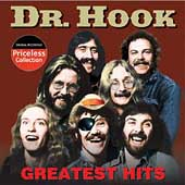 Dr. Hook/Dr. Hook & the Medicine Show: Greatest Hits [Cema]