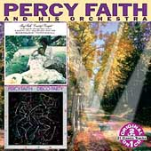 Percy Faith: Country Bouquet/Disco Party