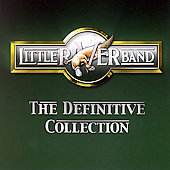 Little River Band: Definitive Collection