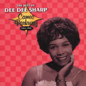 Dee Dee Sharp: The Best of Dee Dee Sharp 1962-1966