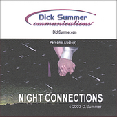 Dick Summer: Night Connections