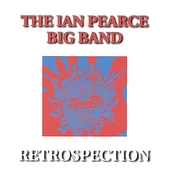 Ian Pearce: Retrospection