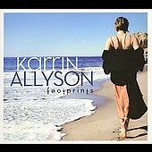 Karrin Allyson: Footprints