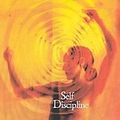Various Artists: Yoga Meditations Series: Self Discipline