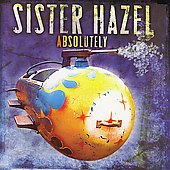 Sister Hazel: Absolutely