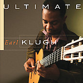 Earl Klugh: Ultimate Earl Klugh