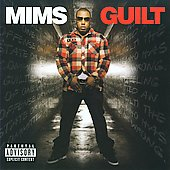 MIMS: Guilt [PA] *
