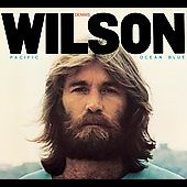 Dennis Wilson (Beach Boys): Pacific Ocean Blue [Legacy Edition] [Digipak]