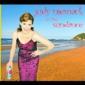 Judy Niemack: In the Sundance [Digipak] *