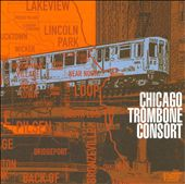Chicago Trombone Consort