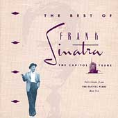 Frank Sinatra: The Best of the Capitol Years