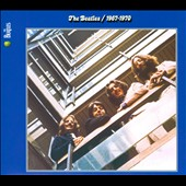 The Beatles: 1967-1970 [Digipak]