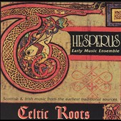 Hesperus: Celtic Roots