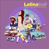 Various Artists: Latina Fever, Vol. 6
