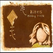 Abby Rose: Kites [Slipcase]
