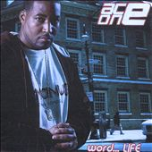 Ace-1: Word...Life
