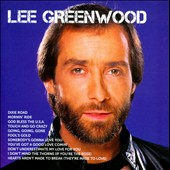 Lee Greenwood: Icon