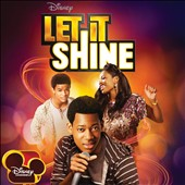 Original Soundtrack: Let It Shine