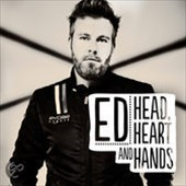 Ed (Netherlands): Head, Heart and Hands