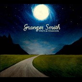 Granger Smith: Poets & Prisoners [Digipak]