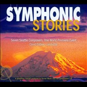 Symphonic Stories