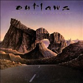 The Outlaws: Soldiers of Fortune [Remastered] [Deluxe]