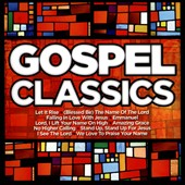 Various Artists: Gospel Classics