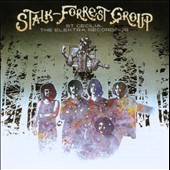 Stalk-Forrest Group: St. Cecilia: The Elektra Recordings *