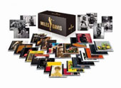 Miles Davis: Collection Box [Limited Edition]