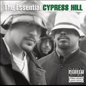Cypress Hill: The  Essential Cypress Hill [PA] *