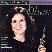 Nancy Ambrose King - The Winning Program