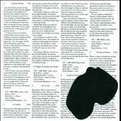 Owen Pallett: In Conflict [Digipak]