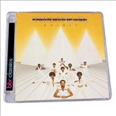Earth, Wind & Fire: Spirit [Expanded Edition]