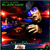 Optiv & BTK: Blackjack