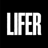 Dope Body: Lifer [Digipak]