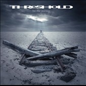Threshold: For the Journey