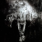 Big Sean: Dark Sky Paradise [2/24] *