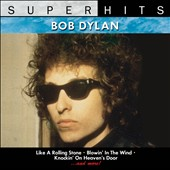 Bob Dylan: Super Hits