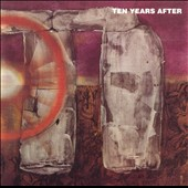 Ten Years After: Stonedhenge [Deluxe Edition]