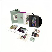 Led Zeppelin: Presence [Deluxe Edition] [LP/CD]