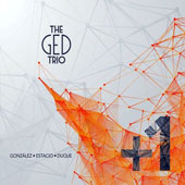 The Ged Trio: +1