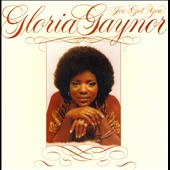Gloria Gaynor: I've Got You