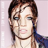 Jess Glynne: I Cry When I Laugh [9/11]