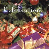 Various Artists: A Christmas Impressions: Christmas Celebration