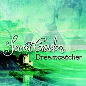 Secret Garden: Dreamcatcher