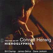 Conrad Herwig: Hieroglyphica