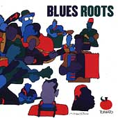 Various Artists: Blues Roots