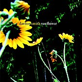 Darden Smith: Sunflower