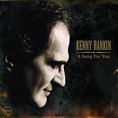 Kenny Rankin: A Song for You