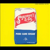 The Sugarman 3 (Funk): Pure Cane Sugar